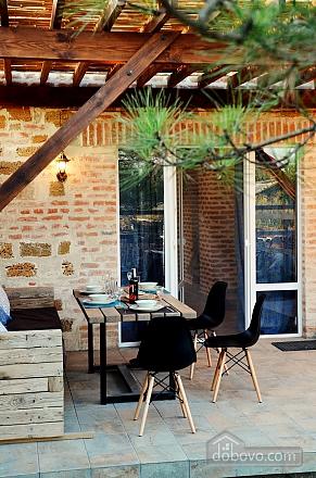 Mini-hotel Rozmarin, Two Bedroom (89956), 011