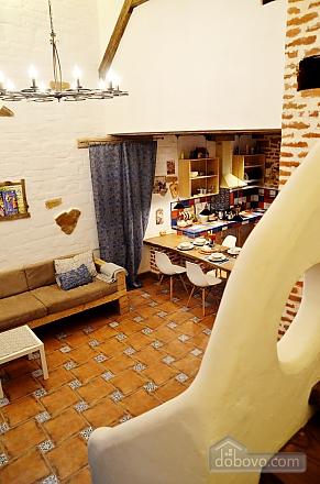 Mini-hotel Rozmarin, Two Bedroom (89956), 004