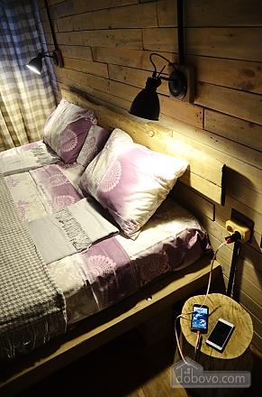 Mini-hotel Rozmarin, Two Bedroom (89956), 015