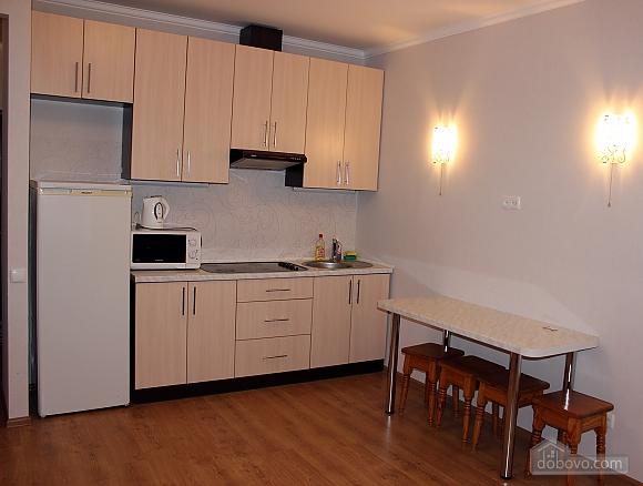 Квартира возле пивзавода, 1-комнатная (12739), 002