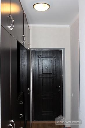 Квартира возле пивзавода, 1-комнатная (12739), 003