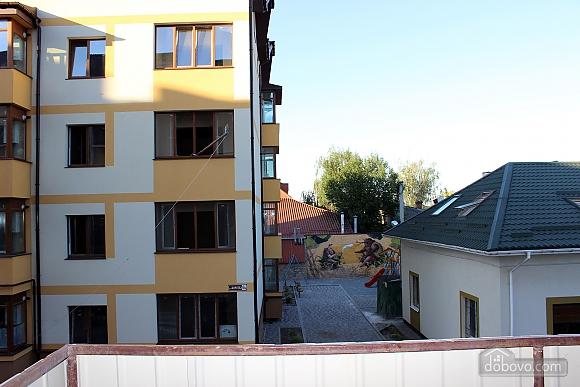 Apartment in the center, Monolocale (12739), 008