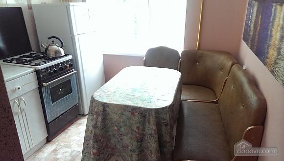 Apartment near the hospital, Studio (64938), 005