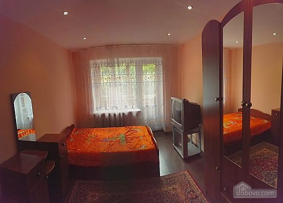 Apartment near the hospital, Studio (64938), 001