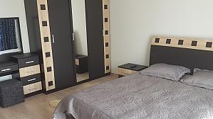 Апартаменты у Дмитра, 4х-комнатная, 001