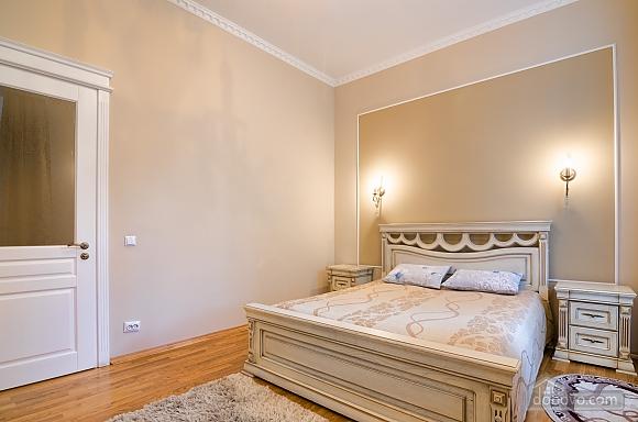 VIP apartment, Una Camera (31504), 008