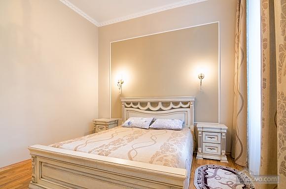 VIP apartment, Una Camera (31504), 009