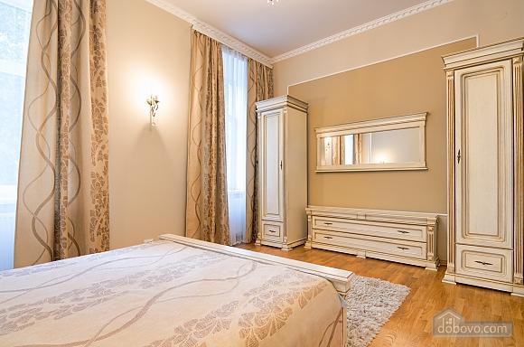 VIP apartment, Una Camera (31504), 010