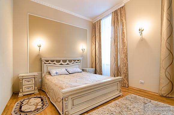 VIP apartment, Una Camera (31504), 011