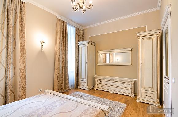 VIP apartment, Una Camera (31504), 012