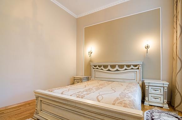 VIP apartment, Una Camera (31504), 014