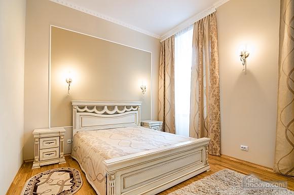 VIP apartment, Una Camera (31504), 015