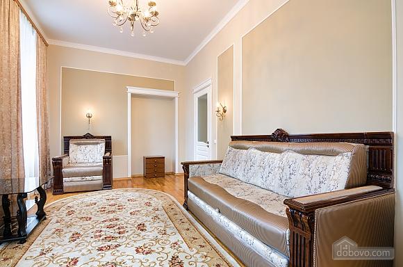 VIP apartment, Una Camera (31504), 004