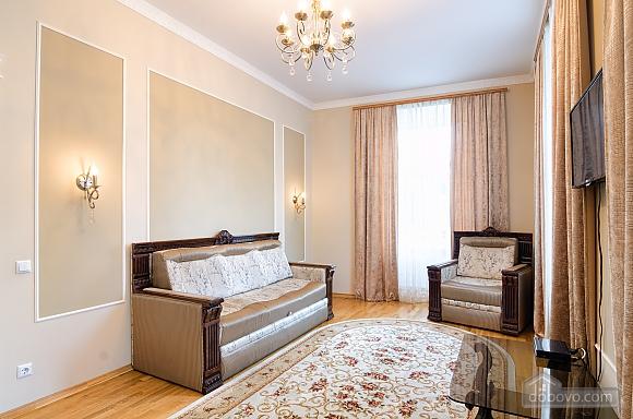 VIP apartment, Una Camera (31504), 003
