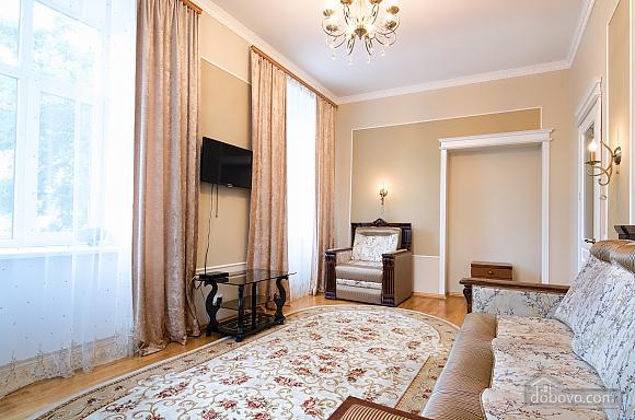 VIP apartment, Una Camera (31504), 002