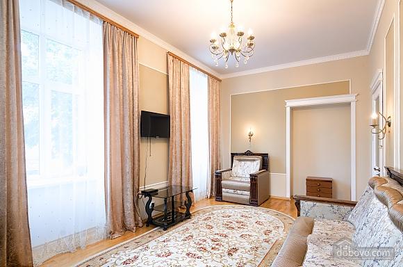 VIP apartment, Una Camera (31504), 005