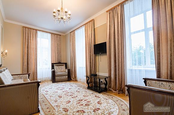 VIP apartment, Una Camera (31504), 007
