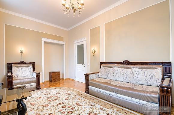 VIP apartment, Una Camera (31504), 006
