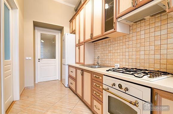 VIP apartment, Una Camera (31504), 016