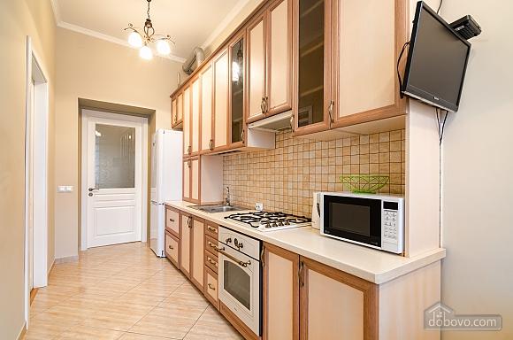 VIP apartment, Una Camera (31504), 017