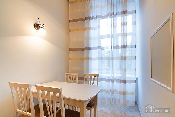VIP apartment, Una Camera (31504), 018