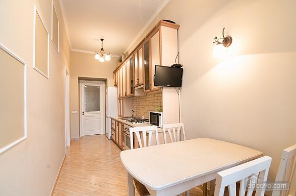 VIP apartment, Una Camera (31504), 019