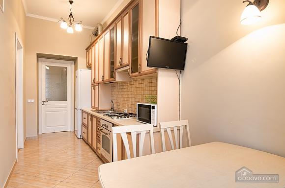 VIP apartment, Una Camera (31504), 020
