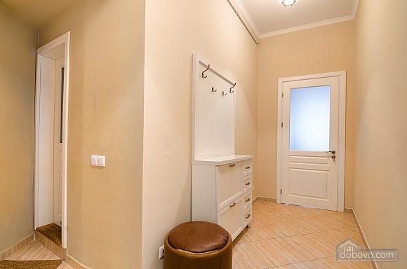 VIP apartment, Una Camera (31504), 021