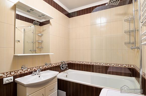 VIP apartment, Una Camera (31504), 022