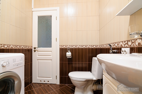 VIP apartment, Una Camera (31504), 023