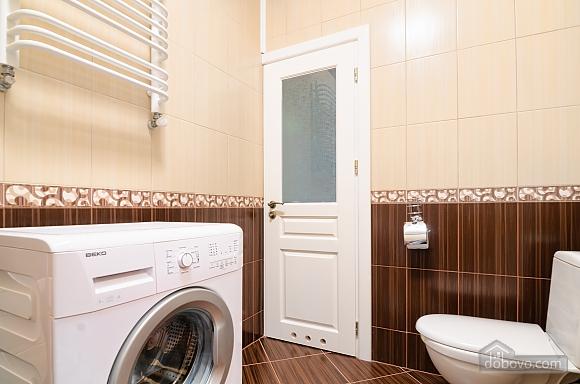 VIP apartment, Una Camera (31504), 024