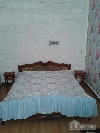 Центр Приморский бульвар, 1-комнатная (51459), 001