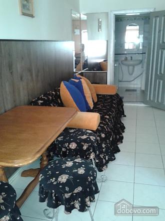 Центр Приморский бульвар, 1-комнатная (51459), 003