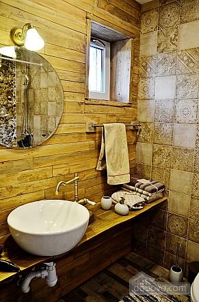 Mini hotel Rosmaryn, Due Camere (46688), 007