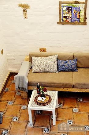 Mini hotel Rosmaryn, Due Camere (46688), 011