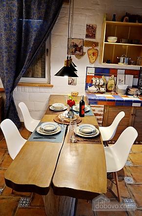 Mini hotel Rosmaryn, Due Camere (46688), 012