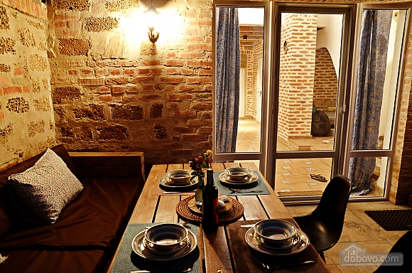 Mini hotel Rosmaryn, Due Camere (46688), 021