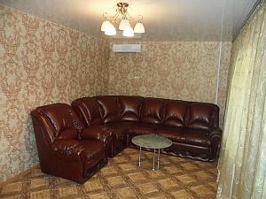 Luxury apartment in the city center, Un chambre, 003