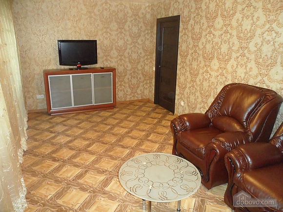 Luxury apartment in the city center, Una Camera (69708), 004