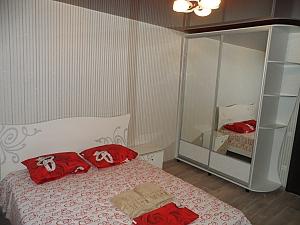 Luxury apartment in the city center, Un chambre, 002
