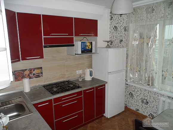 Luxury apartment in the city center, Una Camera (69708), 005