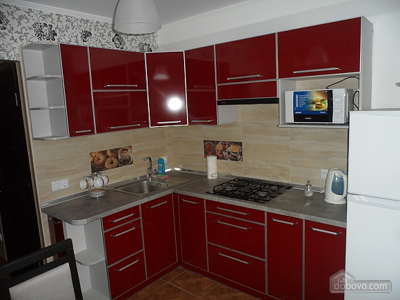 Luxury apartment in the city center, Una Camera (69708), 006