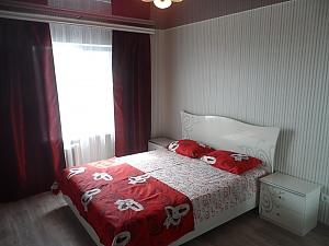 Luxury apartment in the city center, Un chambre, 001