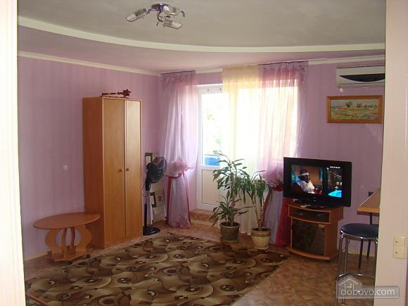 Budget apartment, Studio (45452), 001