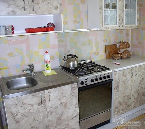 Budget apartment, Studio (45452), 002