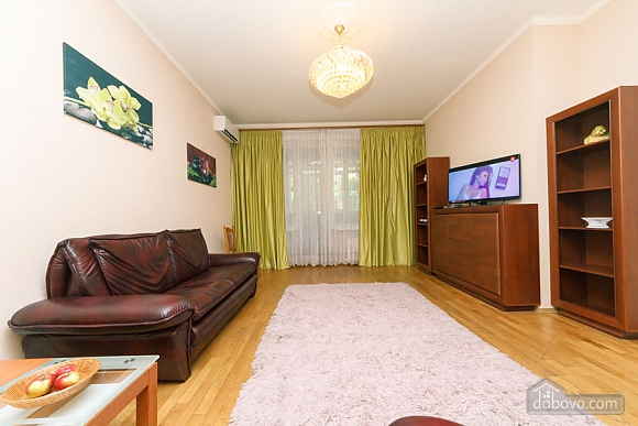 Huge apartment, Two Bedroom (52226), 001
