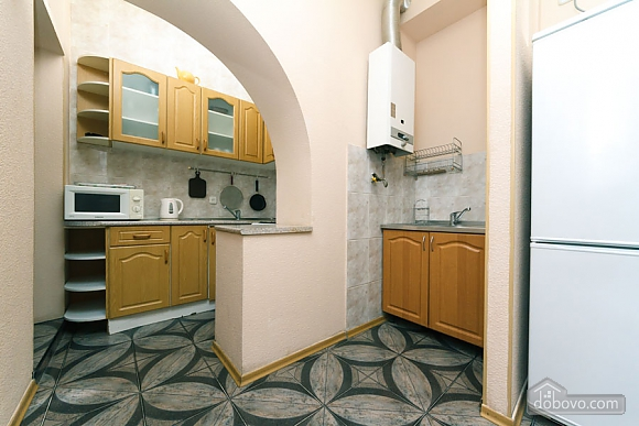 Huge apartment, Two Bedroom (52226), 012
