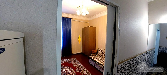 Apartment in the historical center, Una Camera (22409), 011