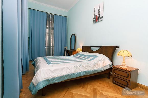 Квартира в центрі, 2-кімнатна (20384), 001