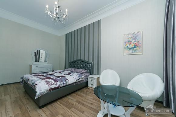 Wohnung im Zentrum, Zweizimmerwohnung (31990), 004